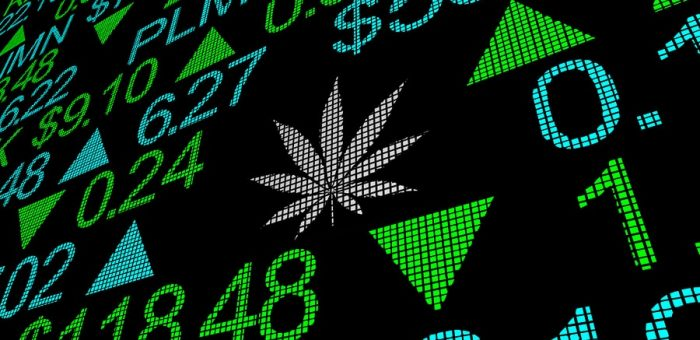 Are Marijuana Stocks a Good Buy?